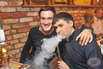 Владимир Кузьмин, 15 ноября 2013 - Ресторан «Максимилианс» Уфа - 25