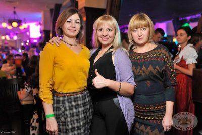 Владимир Кузьмин, 15 ноября 2013 - Ресторан «Максимилианс» Уфа - 30