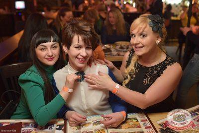 Владимир Кузьмин, 10 апреля 2014 - Ресторан «Максимилианс» Уфа - 14