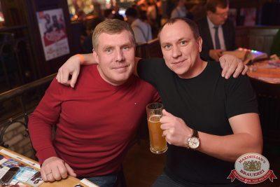 Владимир Кузьмин, 10 апреля 2014 - Ресторан «Максимилианс» Уфа - 19