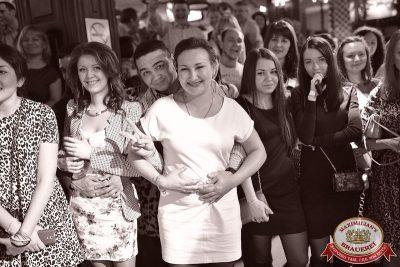 Международный женский день: вечеринка безфартуков, день второй, 8 марта 2015 - Ресторан «Максимилианс» Уфа - 16