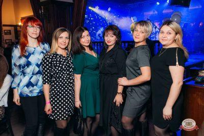 Международный женский день, 7 марта 2019 - Ресторан «Максимилианс» Уфа - 0032