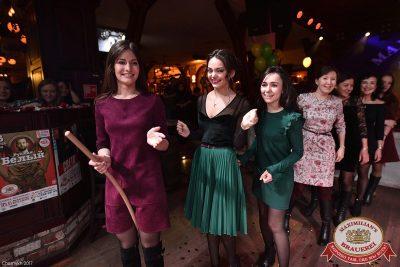 Международный женский день, 8 марта 2017 - Ресторан «Максимилианс» Уфа - 20