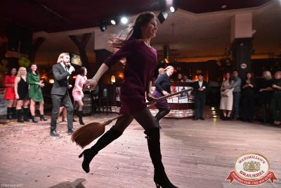 Международный женский день, 8 марта 2017 - Ресторан «Максимилианс» Уфа - 21