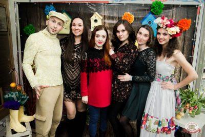Международный женский день, 7 марта 2020 - Ресторан «Максимилианс» Уфа - 12