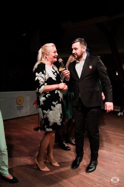 Международный женский день, 7 марта 2020 - Ресторан «Максимилианс» Уфа - 17
