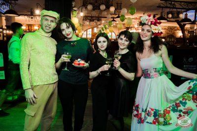 Международный женский день, 7 марта 2020 - Ресторан «Максимилианс» Уфа - 4