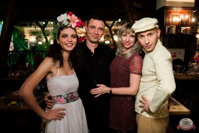 Международный женский день, 7 марта 2020 - Ресторан «Максимилианс» Уфа - 40