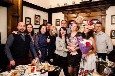 Международный женский день, 7 марта 2020 - Ресторан «Максимилианс» Уфа - 43