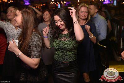 Международный женский день, 7 марта 2016 - Ресторан «Максимилианс» Уфа - 24