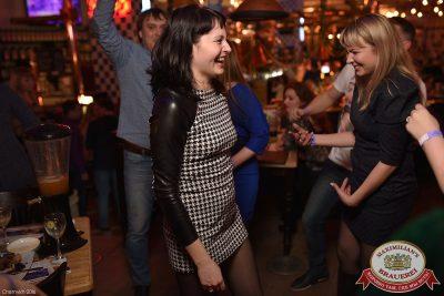 Международный женский день, 7 марта 2016 - Ресторан «Максимилианс» Уфа - 25