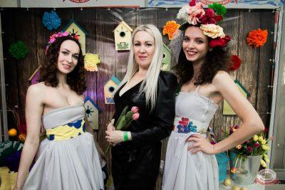 Международный женский день, 8 марта 2020 - Ресторан «Максимилианс» Уфа - 2