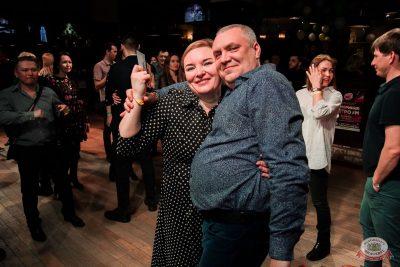 Международный женский день, 8 марта 2020 - Ресторан «Максимилианс» Уфа - 29