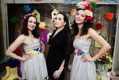 Международный женский день, 8 марта 2020 - Ресторан «Максимилианс» Уфа - 3