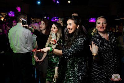 Международный женский день, 8 марта 2020 - Ресторан «Максимилианс» Уфа - 33