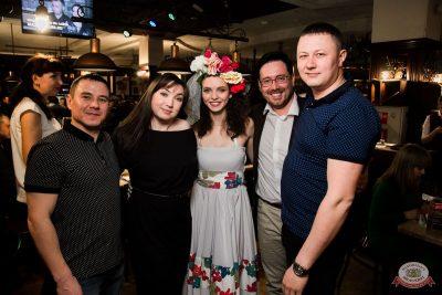 Международный женский день, 8 марта 2020 - Ресторан «Максимилианс» Уфа - 41
