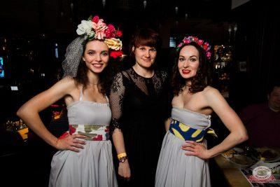 Международный женский день, 8 марта 2020 - Ресторан «Максимилианс» Уфа - 44