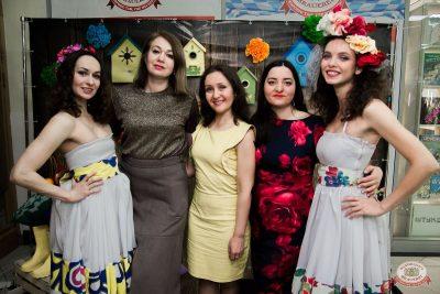 Международный женский день, 8 марта 2020 - Ресторан «Максимилианс» Уфа - 5