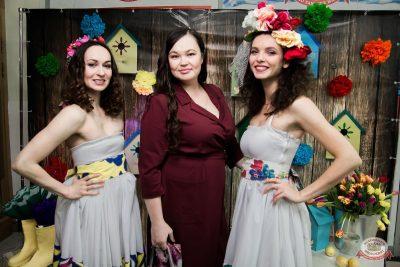 Международный женский день, 8 марта 2020 - Ресторан «Максимилианс» Уфа - 8