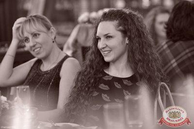 Женские слабости, 15 октября 2014 - Ресторан «Максимилианс» Уфа - 04