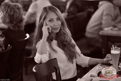 Женские слабости, 15 октября 2014 - Ресторан «Максимилианс» Уфа - 05