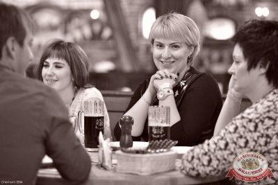 Женские слабости, 24 сентября 2014 - Ресторан «Максимилианс» Уфа - 06