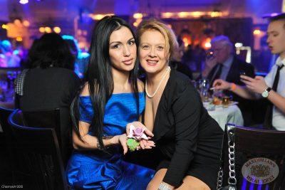 Премия «Золотой буфет» в «Максимилианс», 28 ноября 2013 - Ресторан «Максимилианс» Уфа - 29